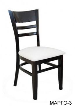 Стол Марго-3
