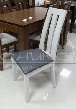 Стол Аполо-2