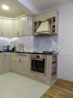 Кухня модел Класик