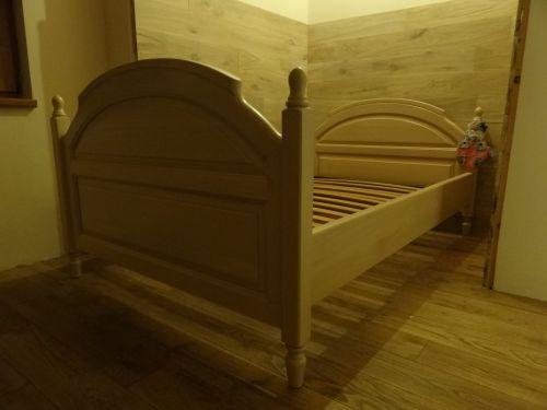 "Легло модел ""Венеция"" чам"