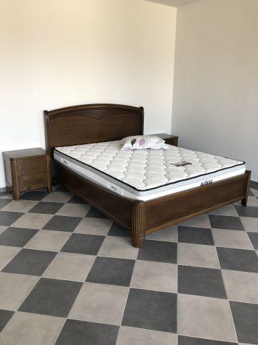 """Спалня масив бук модел """"Синтез"""""""