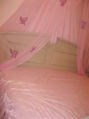 Спалня Ретро