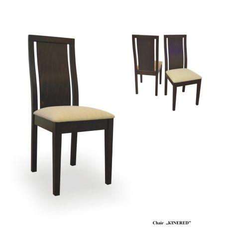Стол Кинеред