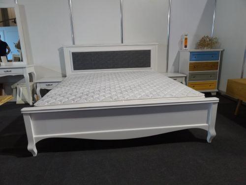 """Спалня масив бук модел""""Модена"""""""