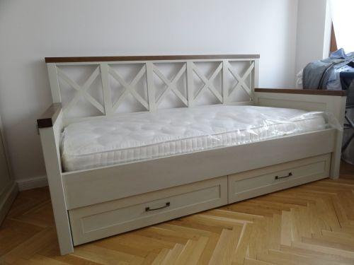 """Легло модел """"Прованс"""" бук"""