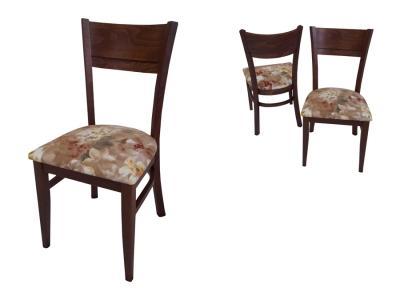 Стол Малибу
